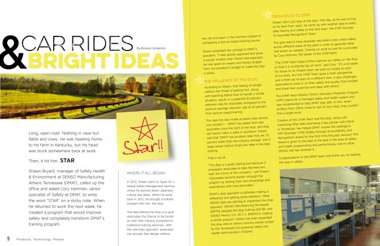 bright-ideas_v1-1