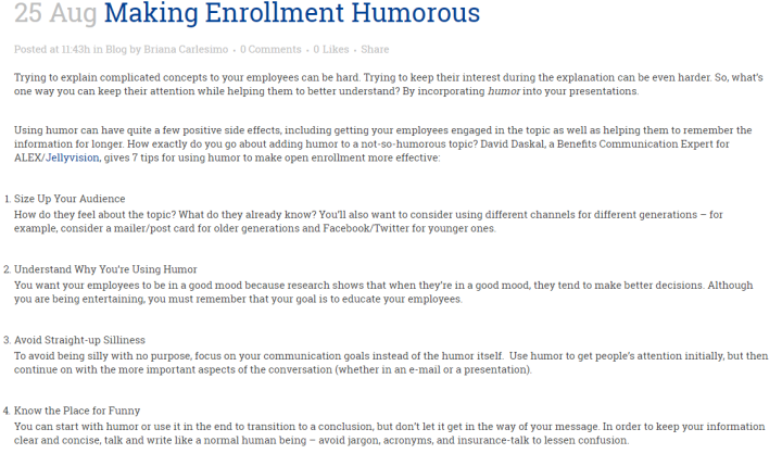 making-enrollment-humorous-1