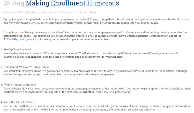 making-enrollment-humorous-1