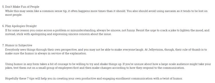 making-enrollment-humorous-2