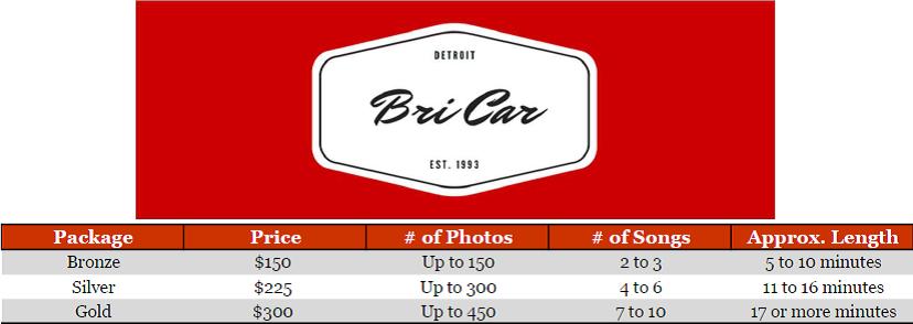 bri-car-video-pricing